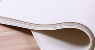 پخش کننده کاغذ گراف ضخیم